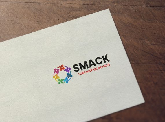 SMACK – Together We Achieve